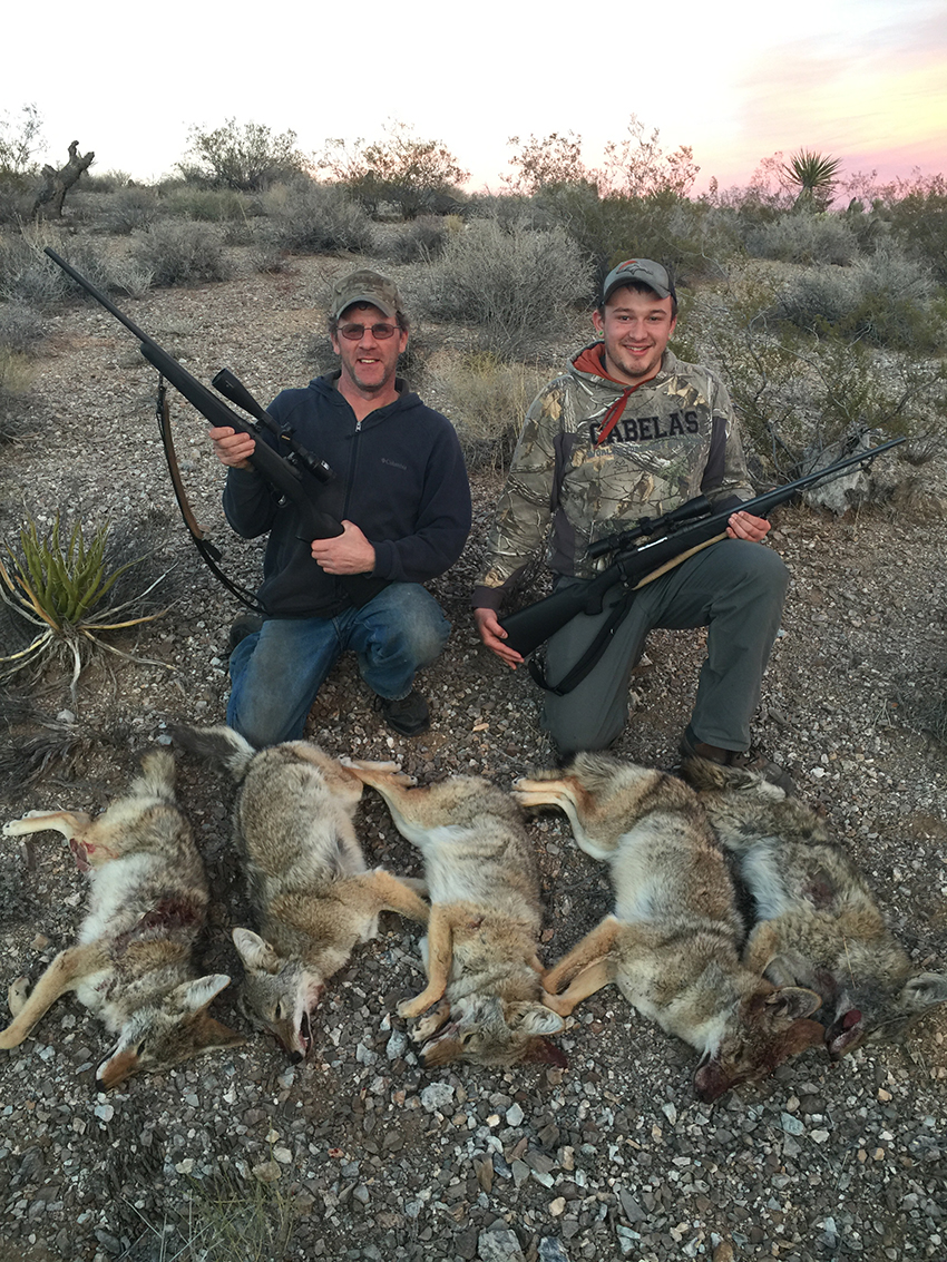 Coyote-hunting-trip-Mark-&-Matt