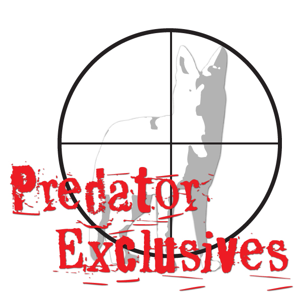 Predator Exclusives